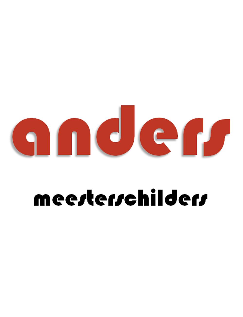 weblogo Anders.jpg