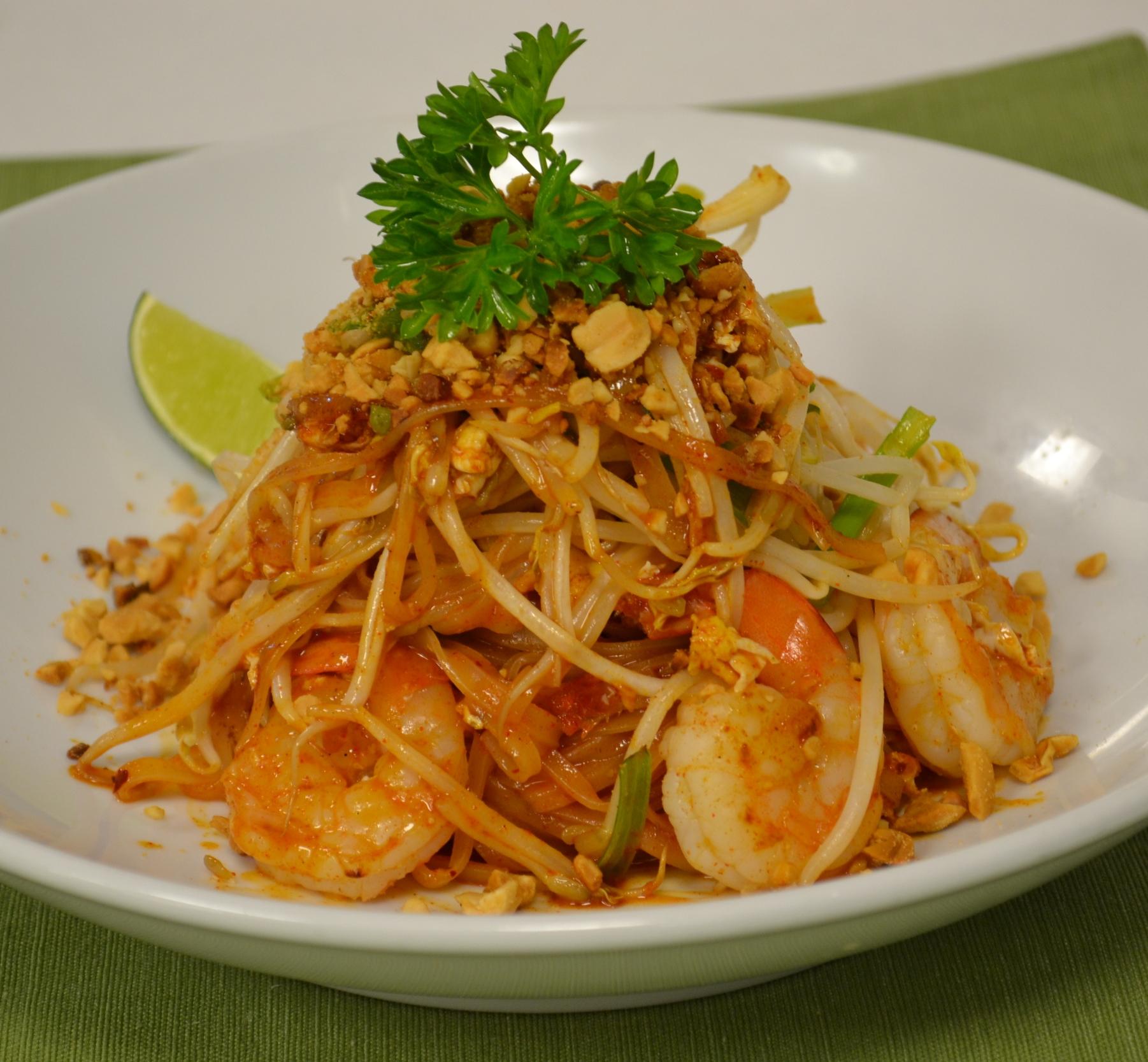 Siri Thai Cuisine