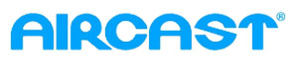 Aircast Logo
