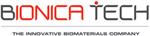 Bionica Tech SRL logo