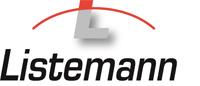 Listemann logo
