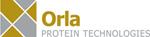 Orla Protein Technologies logo