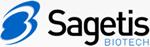 Sagetis Biotech logo
