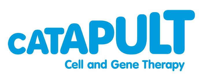 CGT Catapult logo