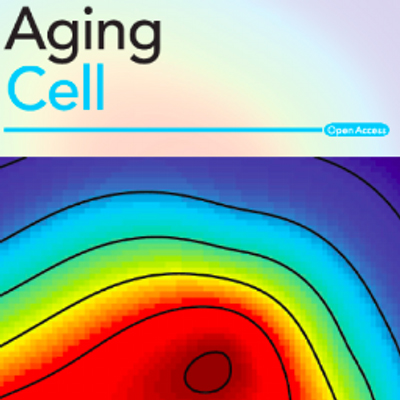 Journal Aging Cell