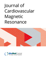 Journal of Cardiovascular Magnetic Resonance