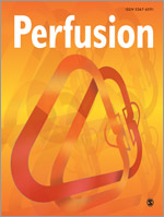 Journal Perfusion