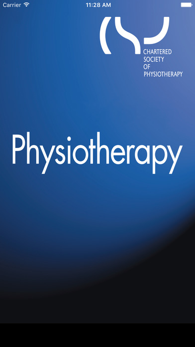 Journal Physiotherapy