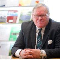 Prof Angus Wallace