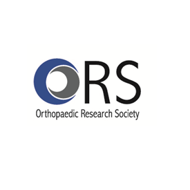 Orthopaedic Research Society Logo