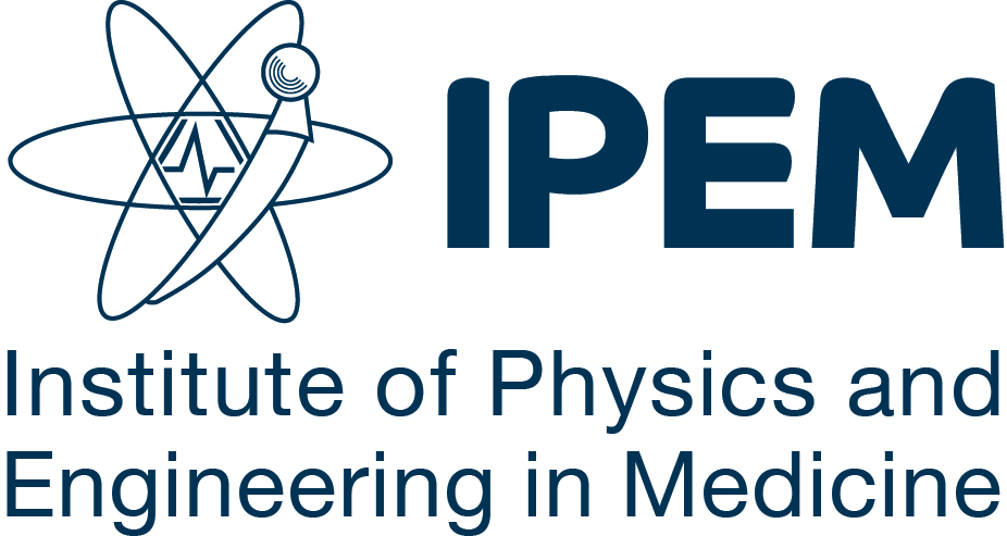 IPEM logo horizontal text below CMYK.jpg