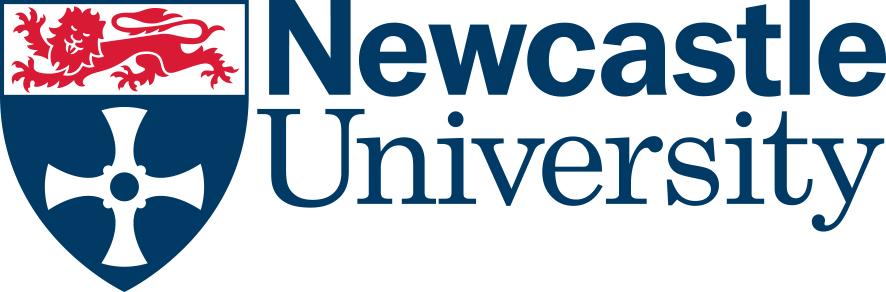 Newcastle University logo jpg
