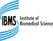 ibms-logo.png