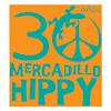 Las Dalias de Ibiza es la mejor elección para aquellos que vienen a Ibiza en busca de los mejores conciertos y fiestas en el verano. Con actuaciones en directos, perfomances en vivo y los mejores bandas DJs del mundo. en el incomparable entorno de Sant Carles, el mágico  norte de la isla, disfruta del más autentico espiritu ibicenco con el mejor ambiente en nuestras instalaciones y servicios de restauración, cocktails y zonas de parking.