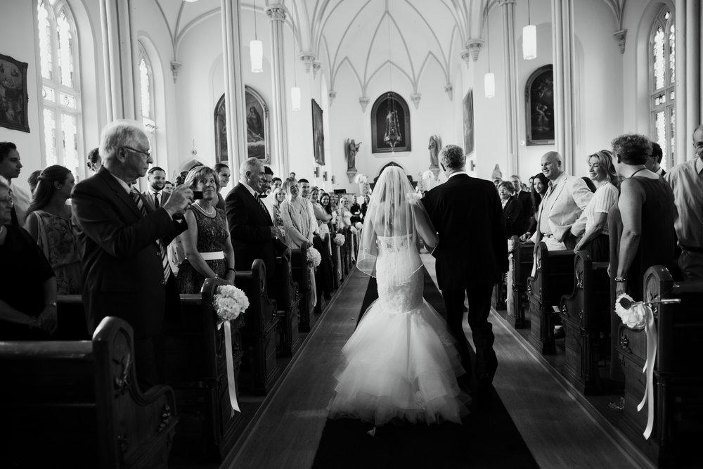mariageja-445.jpg
