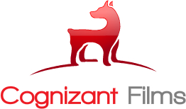 Cognizant Films