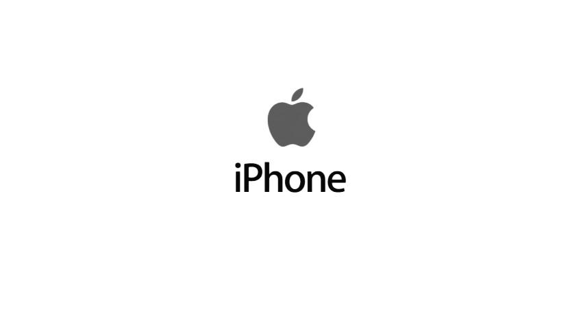 THUMB iPhone.jpg