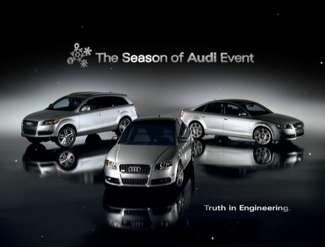 Audi cars.png