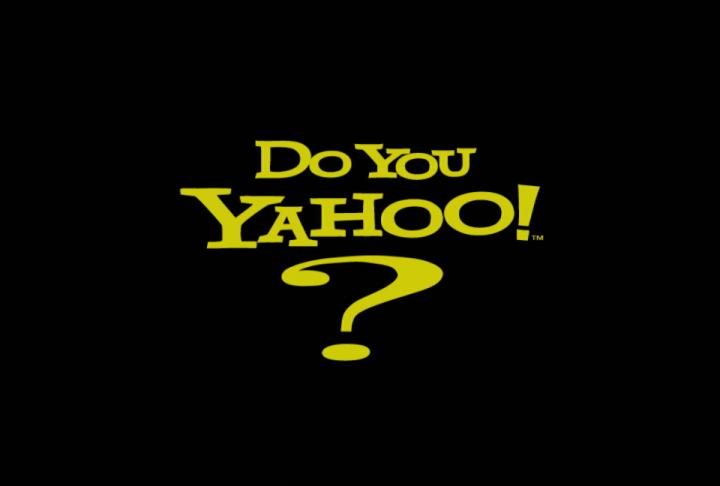 Yahoo orig logo.png