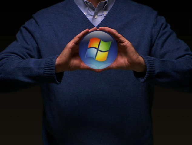 Microsoft Bill Gates.png