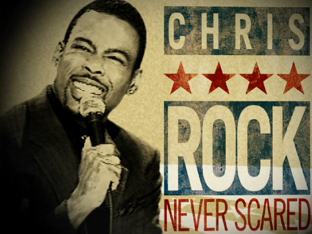 HBO Chris Rock.png