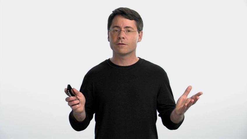Apple Guided Tour dude.png