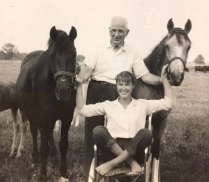 With-her-two-horses-and-grandfatherweb.jpg