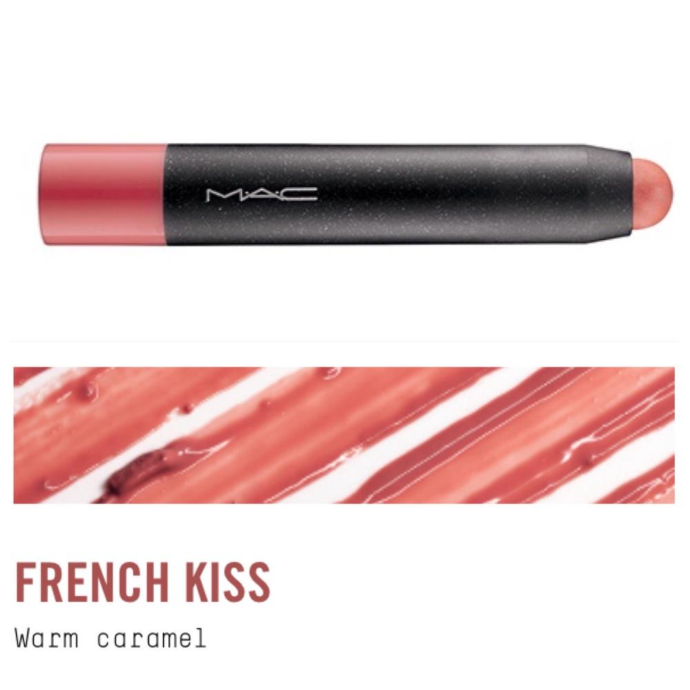 Patent Polish Lip Pencil