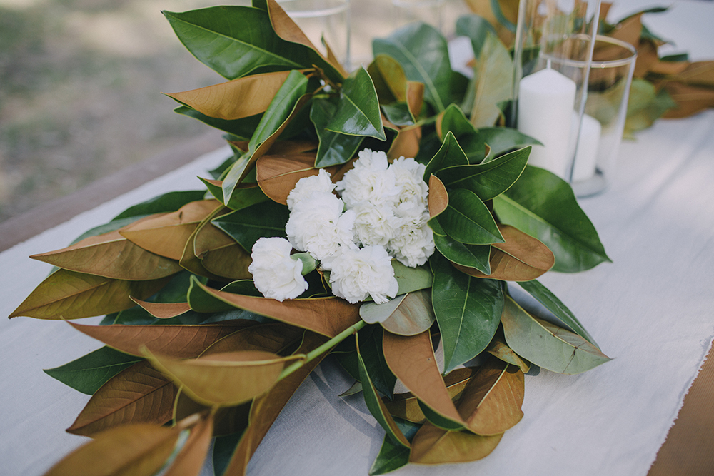 wedding event planning styling design. Event planner stylist. Melbourne.