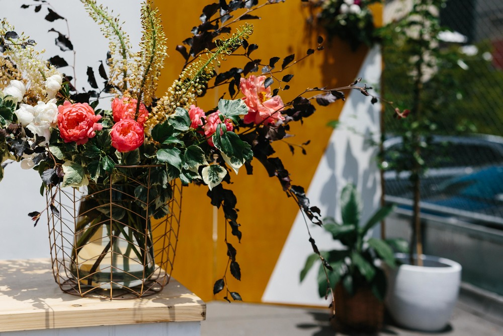 wedding stylist event planning styling design Melbourne. Event planner stylist. Melbourne.