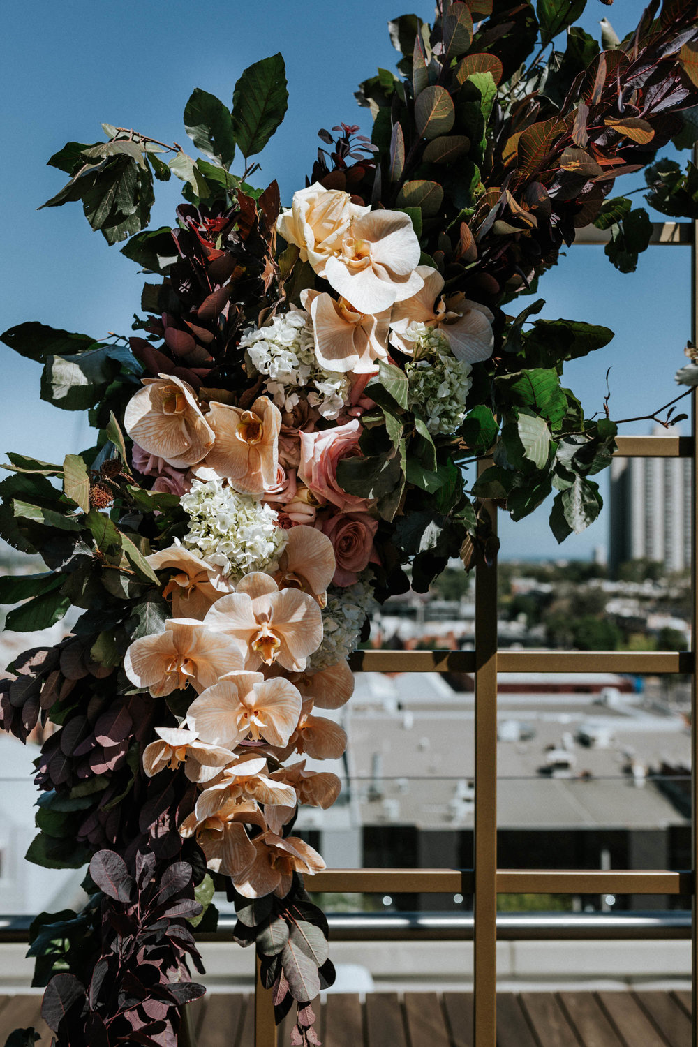 wedding styling melbourne event planning melbourne event styling melboutne event planner visual merchandising wedding stylist