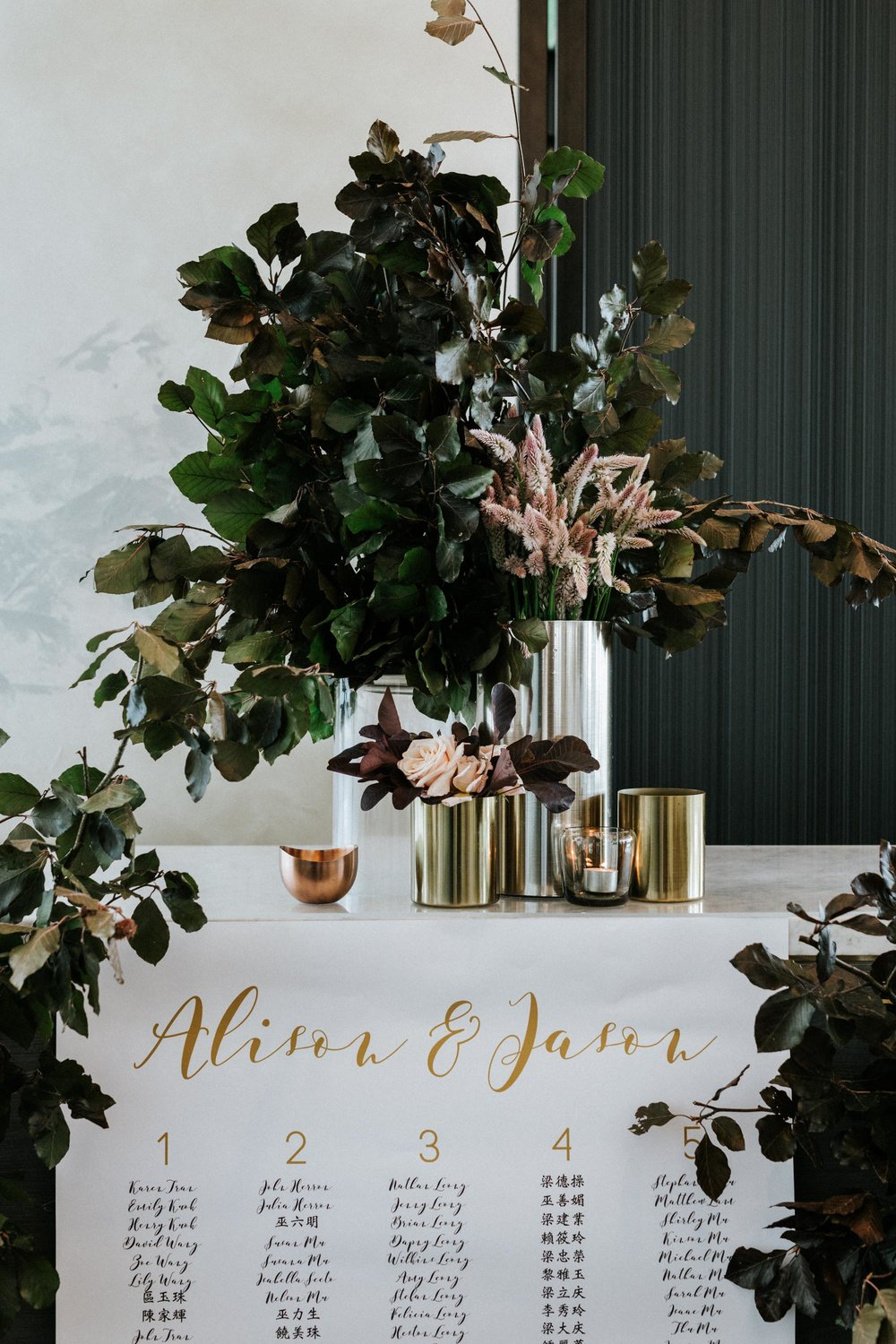 wedding planning wedding styling melbourne wedding planner melbourne wedding stylist melbourne events planner events melbourne event planning styling