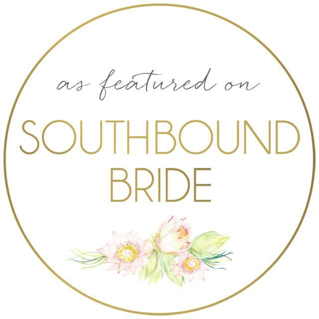 South Bound Bride