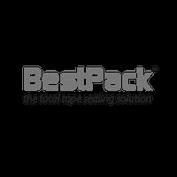 bestpack.png