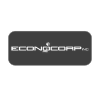 econocorp.png