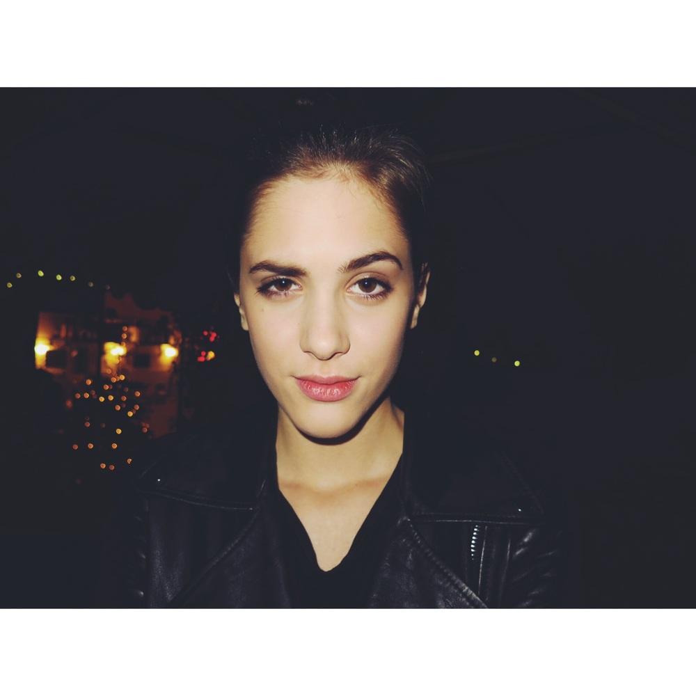 Thea Costache