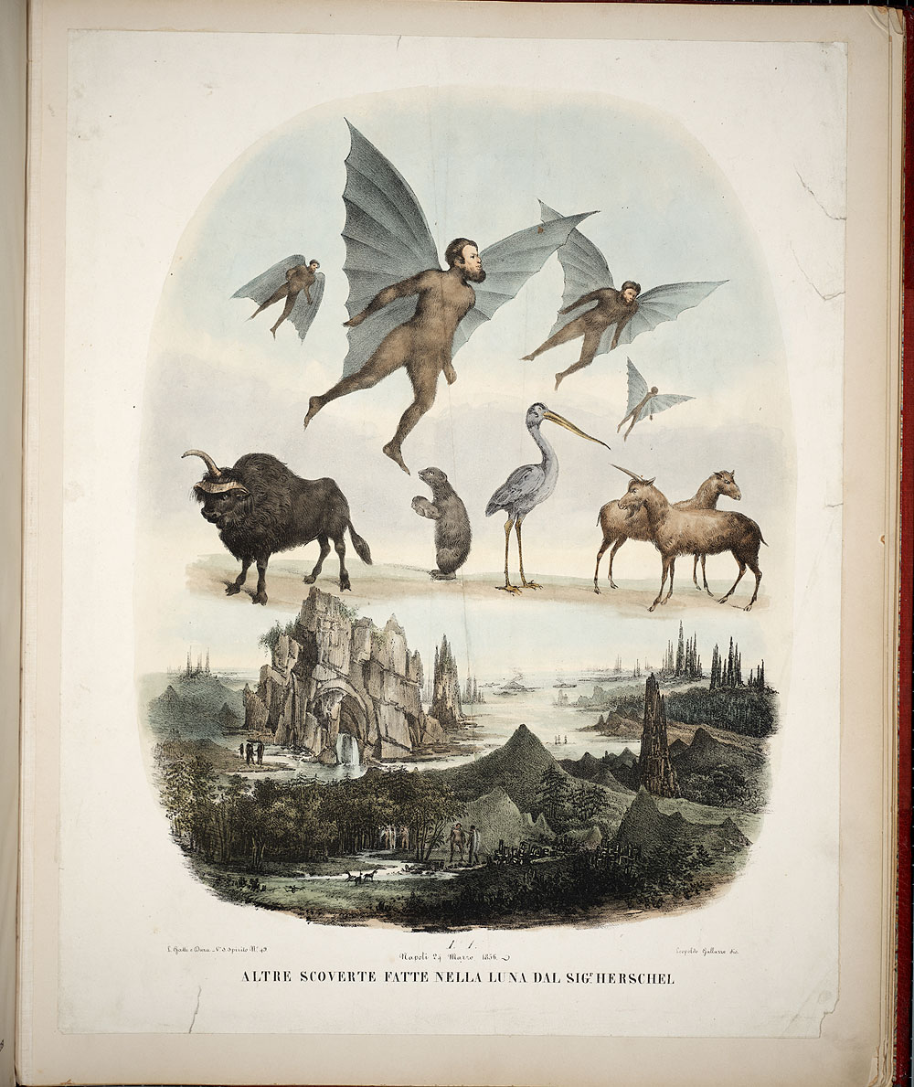 In 1835.