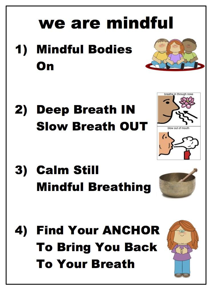 Breathing posters - TINY.jpg
