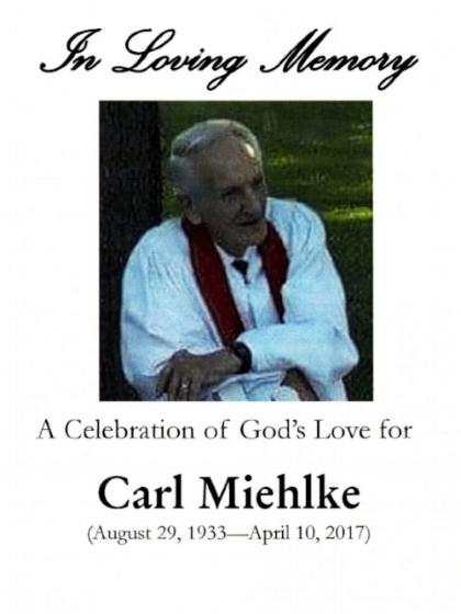Pastor Carl..jpg