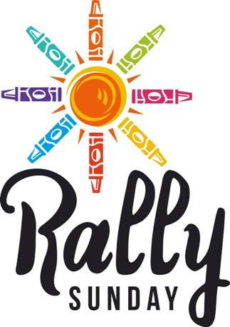 rally_sunday - Copy.jpg