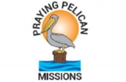 PRAYING PELICANS.jpg