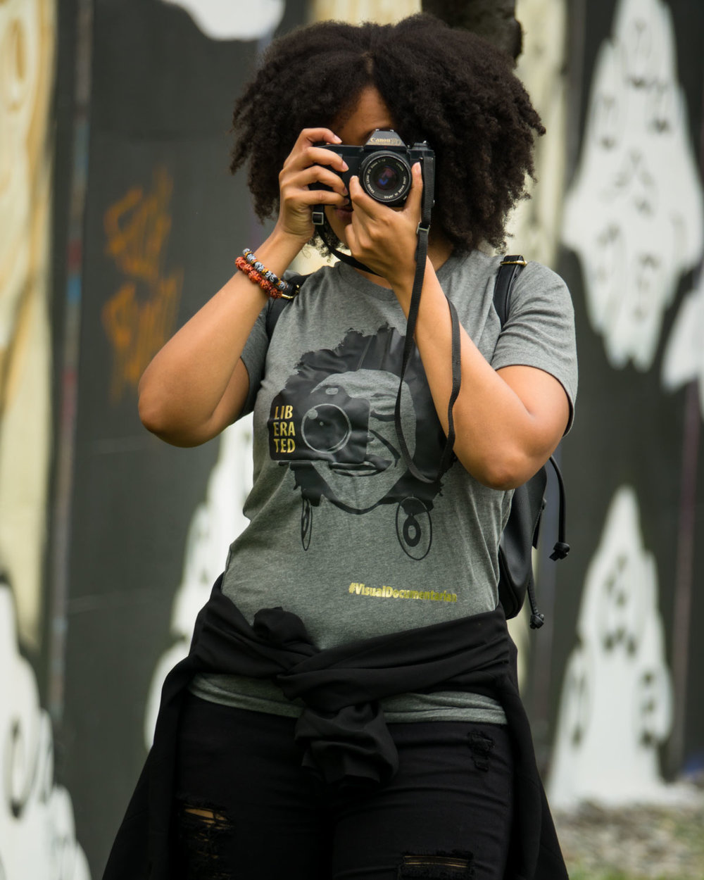RBCreate-Afrotography-00225.jpg