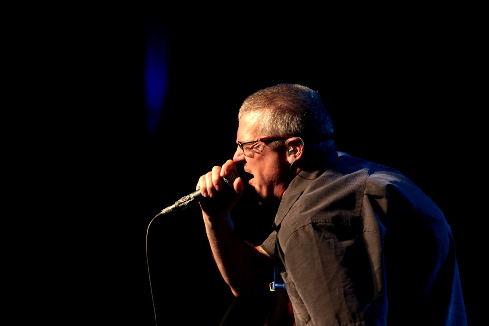 Descendents09.jpg