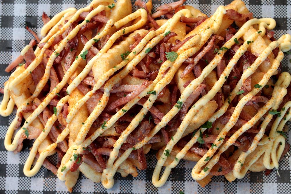 baconchips01.jpg