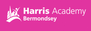 Nicola Clements: Co-ordinator of Arts, Harris Academy Bermondsey