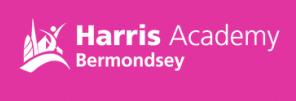 Nicola Clements: Co-ordinator of Arts, Harris Academy Bermondsey