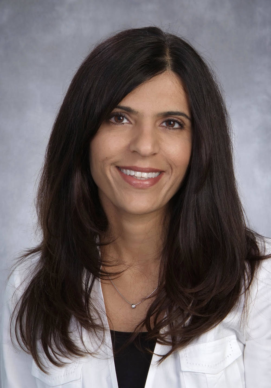 Dr. Wazhma Aslamy