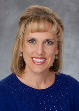 Dr. Tabitha Moe