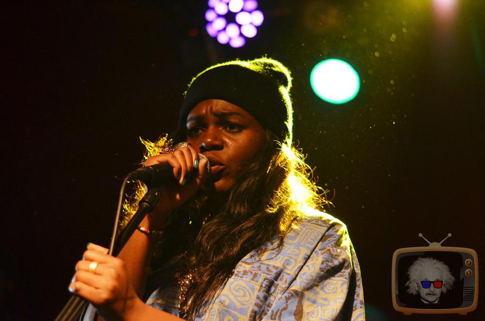 Lorine Chia