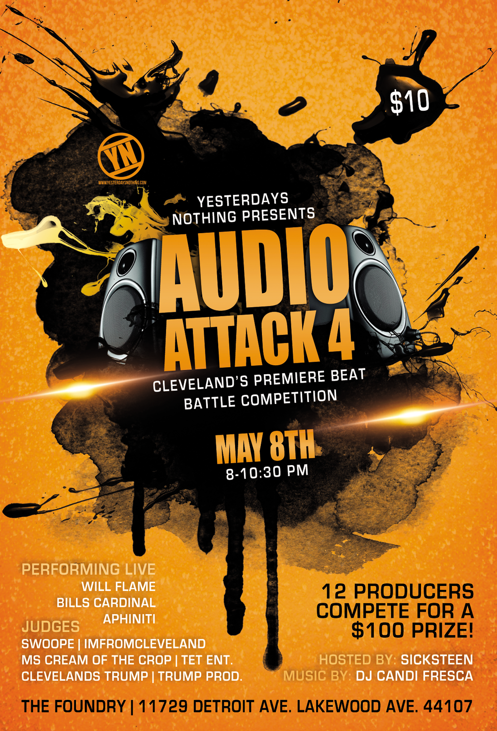 audioattack4 2.png